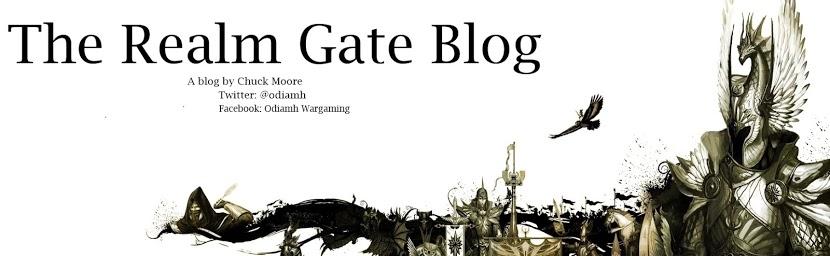 Blog Header