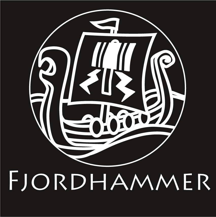 fjordhammer icon final