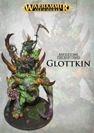 GLottkin front page