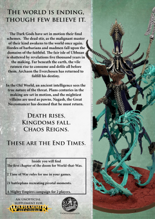 Nagash back cover