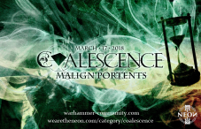Coalescence18_spring_preview main