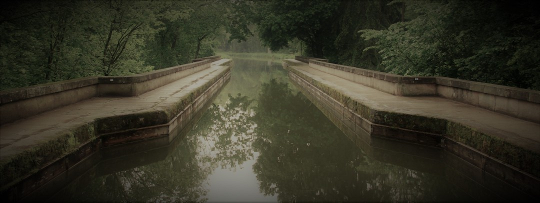 canal old.jpg