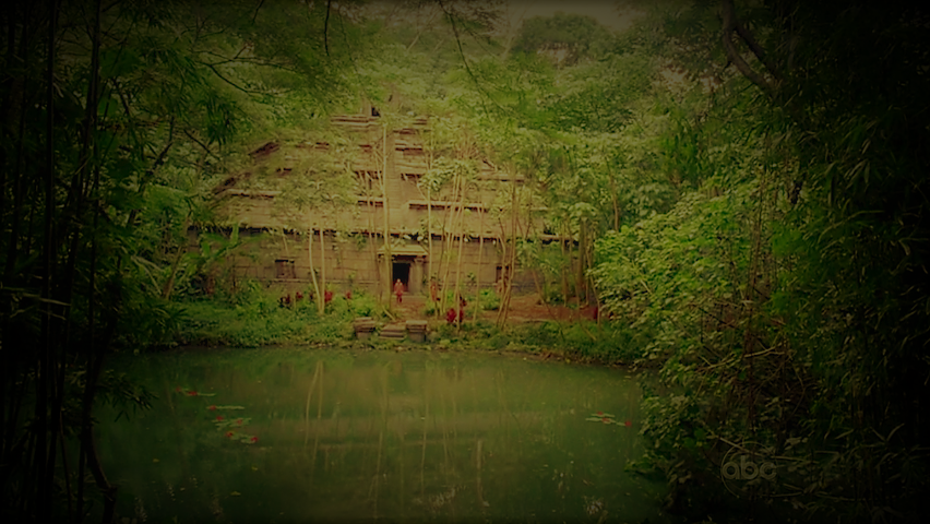 canalLOST-temple2