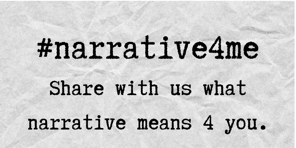 #narrative4me (1)