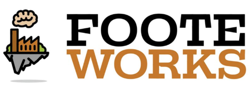 FooteWorks